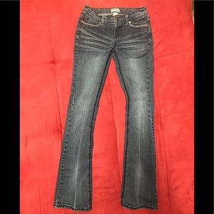 Mudd sz 3 Jeans